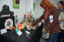 Ayuntamiento y Ecovidrio inician una campaña para fomentar el reciclado entre los escolares